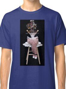 Iron Maiden Classic T-Shirt