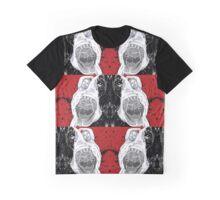 Predacious Graphic T-Shirt