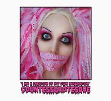 Pink Dolly | CountessGrotesque Women's Tank Top