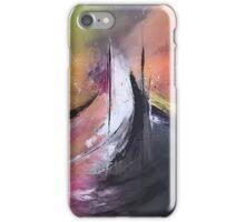 Vivante iPhone Case/Skin