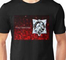DEAD RINGERS - CRONENBERG 1988 TITLE Unisex T-Shirt