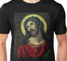 Suffering Christ Unisex T-Shirt