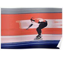 Skater 2 Poster