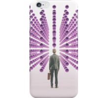 New Social Network iPhone Case/Skin