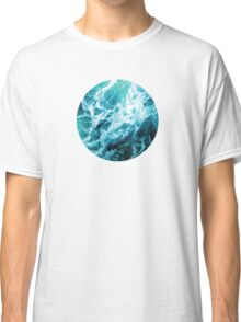 Out there in the Ocean Classic T-Shirt