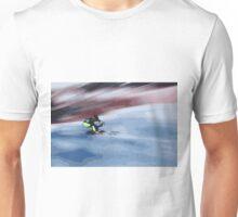 Giants Slalom 4 Unisex T-Shirt