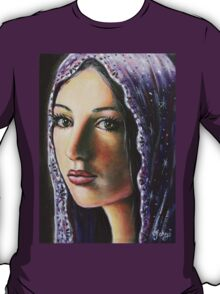 Our Lady of India T-Shirt