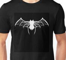 Why Choose Superhero Logo Shirt. Unisex T-Shirt