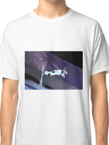 Jump 3 Classic T-Shirt