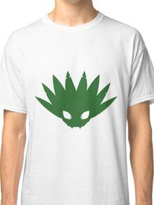 Starbound | Floran Classic T-Shirt
