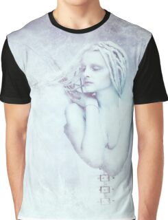 Thaw Graphic T-Shirt