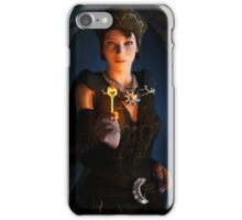The Key iPhone Case/Skin