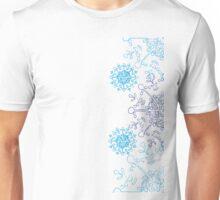 Snowflake 2 Unisex T-Shirt