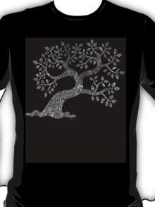 The Doodlebark T-Shirt