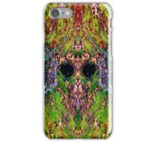 La Verdad iPhone Case/Skin