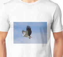 Fly Sky High Unisex T-Shirt