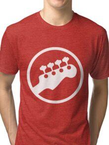 Scott Pilgrim Tri-blend T-Shirt