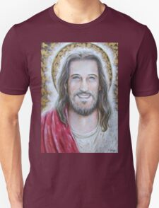His Blessed Smile T-Shirt
