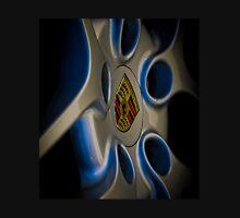 Porsche Rim Hoodie