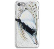Take a Breath iPhone Case/Skin