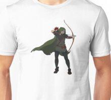 Lief Unisex T-Shirt