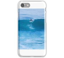 On the Lip iPhone Case/Skin