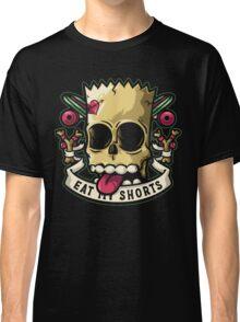 Bad Boy Classic T-Shirt