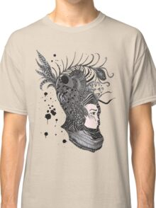 GaiaInk Classic T-Shirt