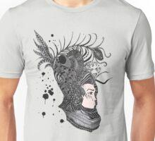 GaiaInk Unisex T-Shirt