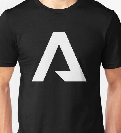 titanfall Unisex T-Shirt
