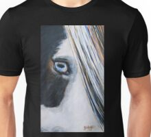An Eye For Beauty Unisex T-Shirt