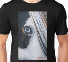 An Eye For Beauty Unisex T-Shirt