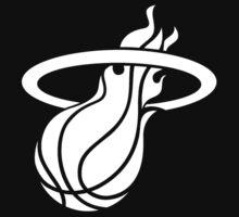 Miami Heat T-Shirt
