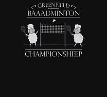 The Championsheeps T-Shirt