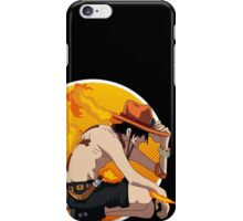 Brother iPhone Case/Skin