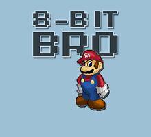 Mario - 8-Bit Bro Unisex T-Shirt