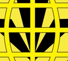 Canaries Sticker