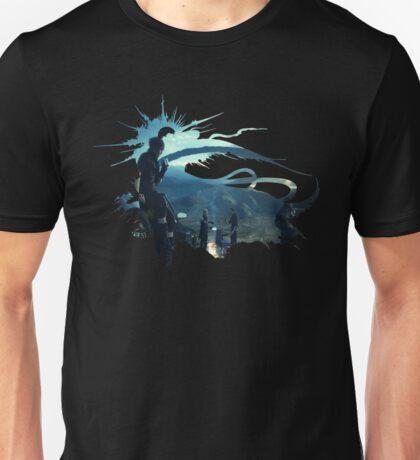 FFXV  Unisex T-Shirt