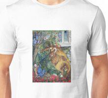 A Stolen Gift Unisex T-Shirt