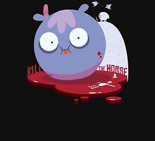 Kill the Horse Unisex T-Shirt