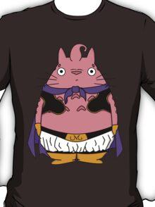 TotoBoo T-Shirt