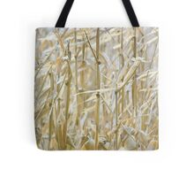 Whispering Winds... Tote Bag