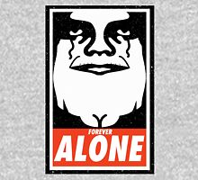 Obey Alone Unisex T-Shirt
