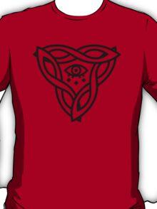 The Underseer T-Shirt