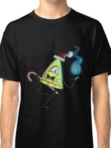 Santa Bill Classic T-Shirt