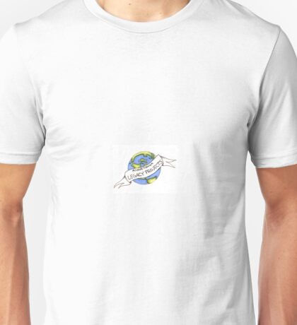 Minnetonka Legacy Projects Unisex T-Shirt