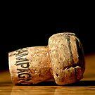 Champagne Cork 2 by rrushton