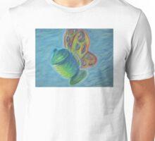 Whimsy Unisex T-Shirt