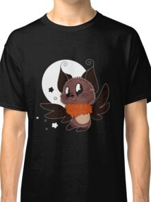 Fruit bat Classic T-Shirt