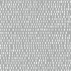 Analog in Whisper Grey by Ida Smoke